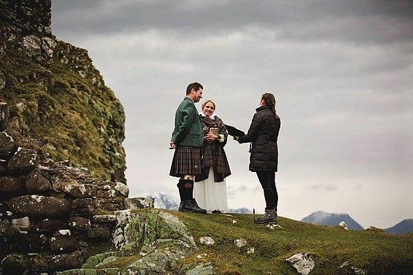 Weddings Gallery Scottish Highland Weddings