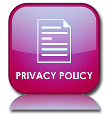 GDPR Privacy Policy Scottish Highland Weddings Scotland