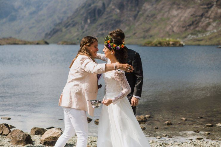 Davina-McCluskie-Skye-Celebrant-Love-And-Hugs-Article