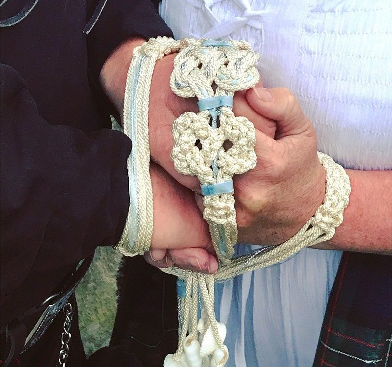 Get-Married-On-Skye-Scotland-Scottish-Highland-Weddings