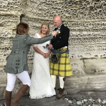 Scottish-Wedding-Honeycomb-Rock-Isle-Of-Skye-World-Needs-A-Hug